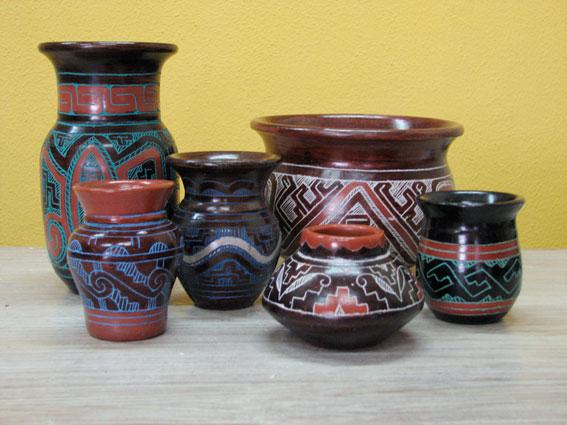 Artesanato Folclorico Da Região Sul ~ arte indígena Babel das Artes