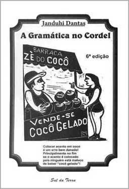 a-gramatica-no-cordel1