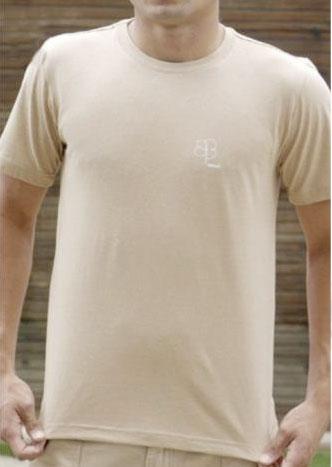 camisetaalgodaoorganico