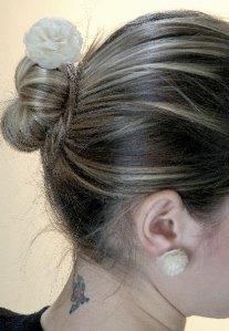 pau-de-cabelo