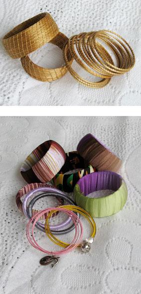 pulseiras1