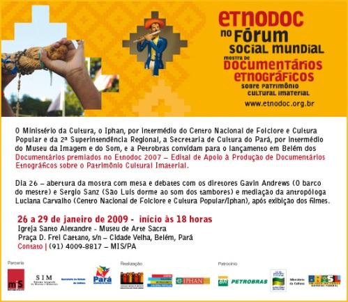 convite-etnodoc-no-fsm1