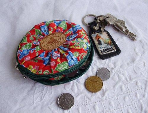 cabritas_porta_moedas2