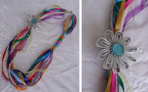 colar_artesanal_flores_fitas1