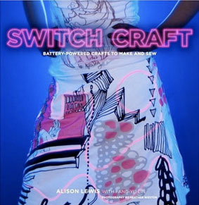 switch_craft1