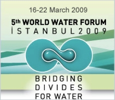 world-water-forum