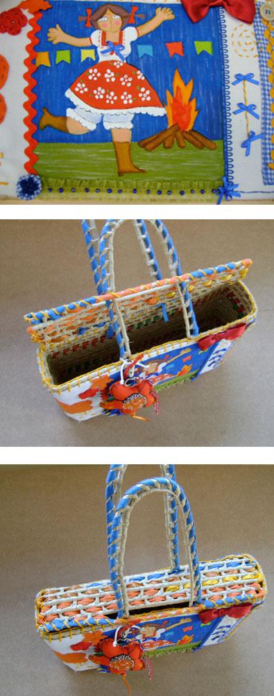 bolsa-de-palha-customizada