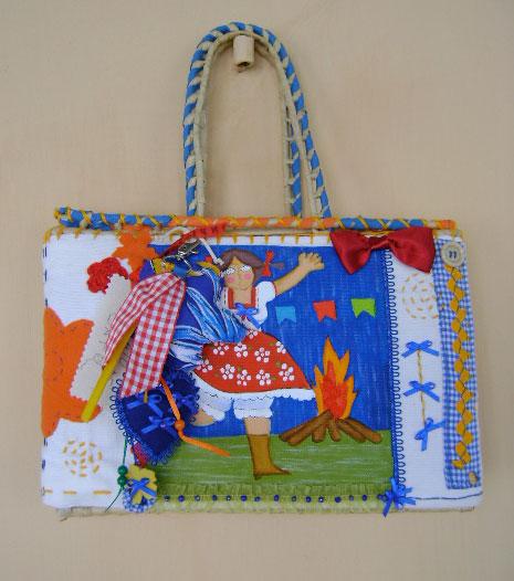 bolsa-palha-customizada1