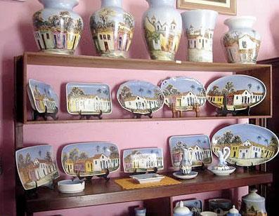 ceramica-pintada-ester-embu1