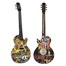 guitarras-pintadas