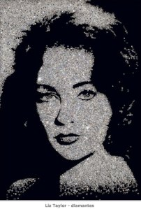 vikmuniz-diamantes