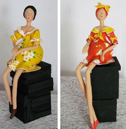 boneca-cabaca-papel-mache2