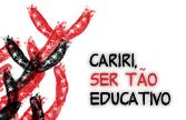 cariri-ser-tao-educativo