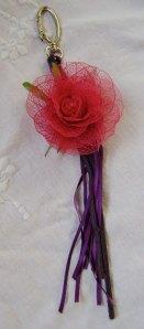 chaveiro-flores-cerrado