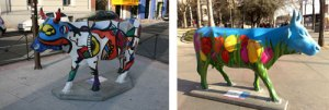 cow-parede-madrid