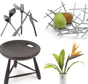 design-brasileiro3