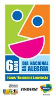 dianacionaldaalegria