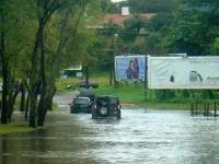 enchente-beira-rio