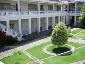 faculdade-ciencias-medicas-patio