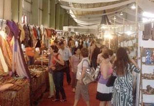 feira-de-artesanato