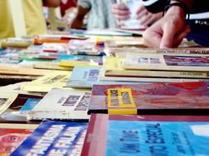 feira-de-troca-livros