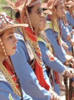 festival-xaxado
