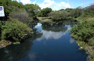 fozdoriojaguaribe