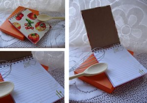 kit-chef-caderno-receitas