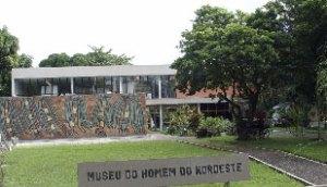 museu-homem-nordeste