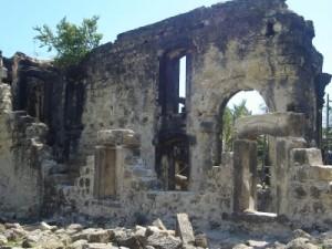 ruinas-do-almagre-cabedelo