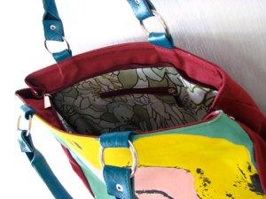 bolsa-pintada-marilyn-silk