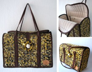 maleta-tecido-fuxico-eva