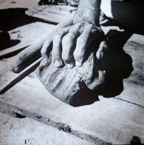 A mão que trasformou Caruaru em centro de arte figurativa