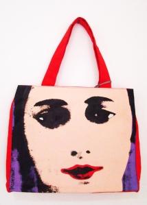 bolsa-pintada-santa