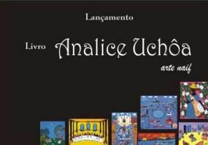 Analice-uchoa-naif