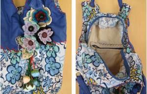 bolsa-redonda-fuxico-flores1