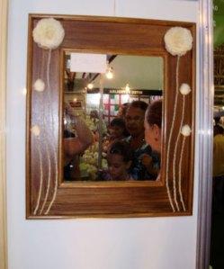 espelho-escama-peixe
