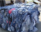 jeans-reciclagem