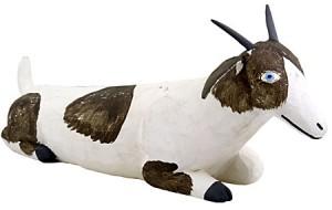 oziel-coutinho-cabra