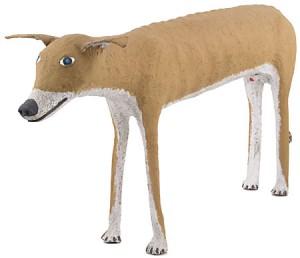 oziel-dias-coutinho-cachorro