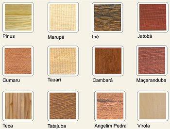 amostra-madeira
