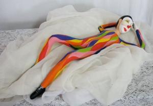 boneca-cabaça-papel-mache