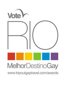 campanha-melhor-destino-gay-rj