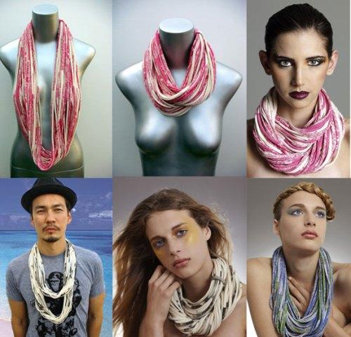 colar-cachecol-artesanal-de-tecido