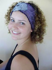 faixa-cabelo-bordada