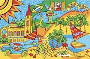 ilustra-brasil-Monica-Fuchshuber