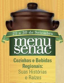 menu-senac