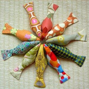 passaros-patchwork3
