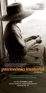 seminario-patrimonio-imaterial