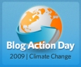 blog-action-day-2009
